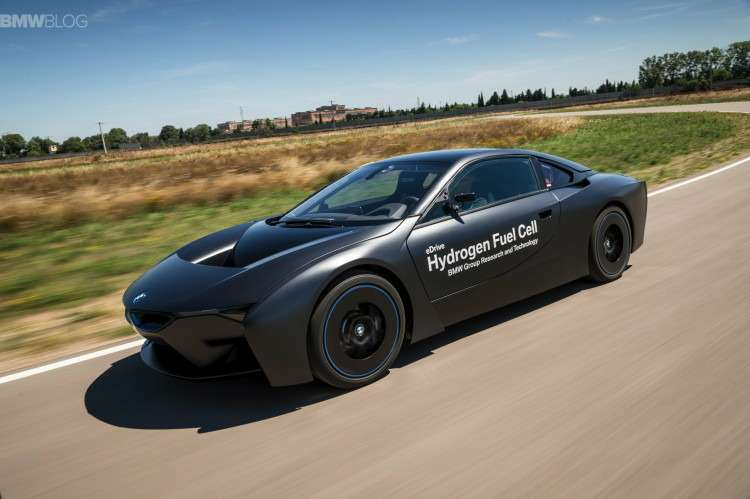 BMW-i8-hydrogen-fuel-cell-images-08-750x499