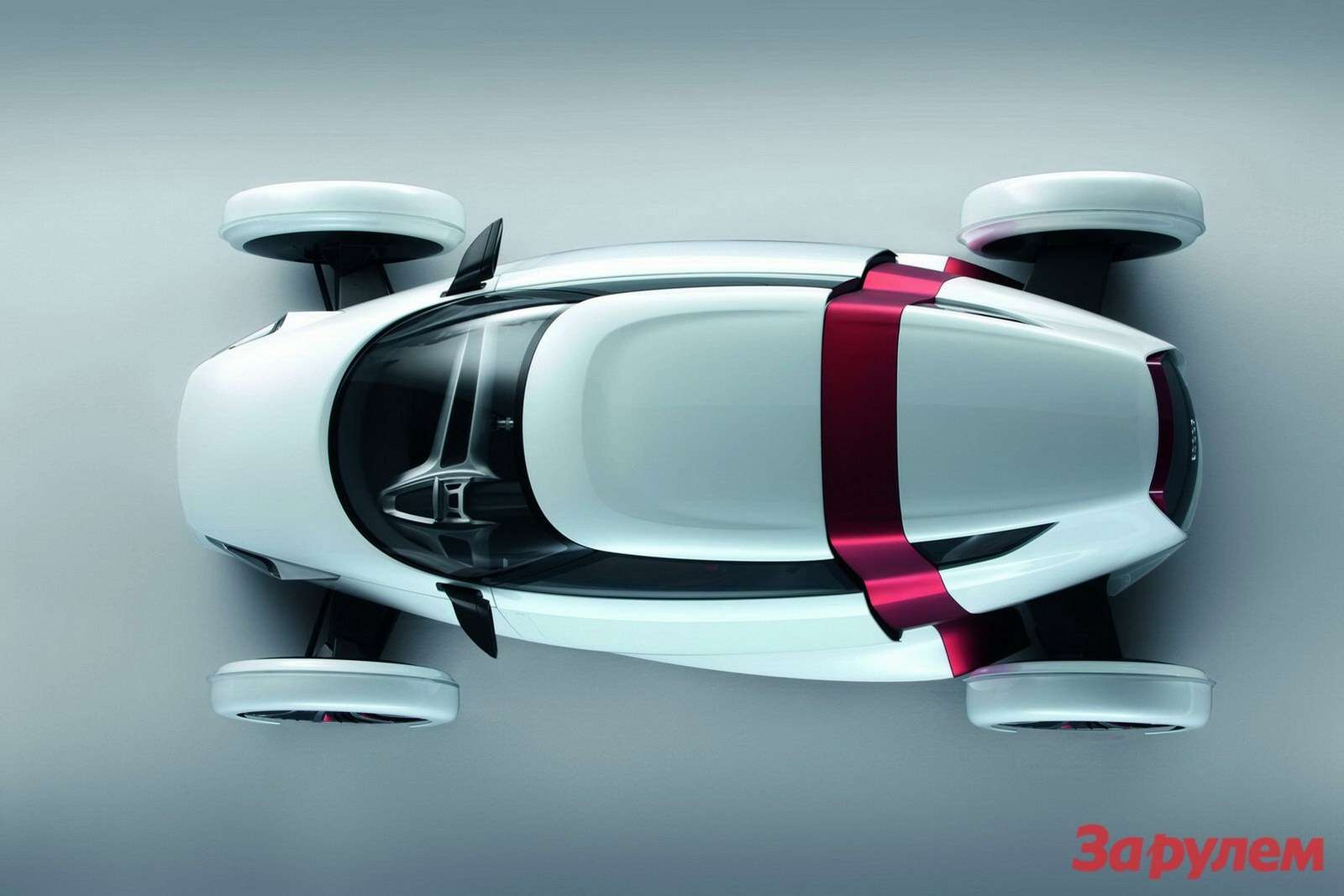 Audi-Urban-Sportback-Concept-41