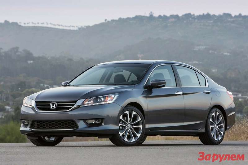 Honda-Accord_2013_1600x1200_wallpaper_07