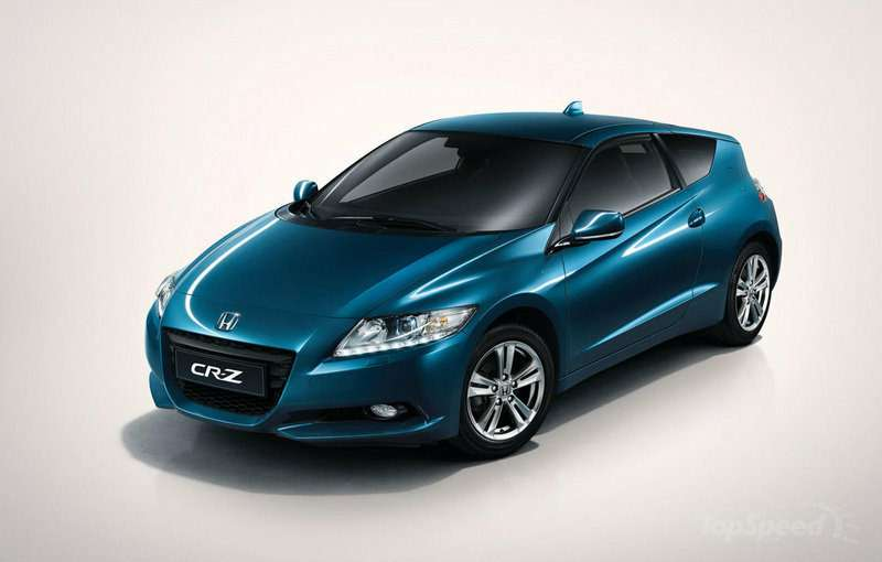 no_copyright_2011-honda-cr-z_