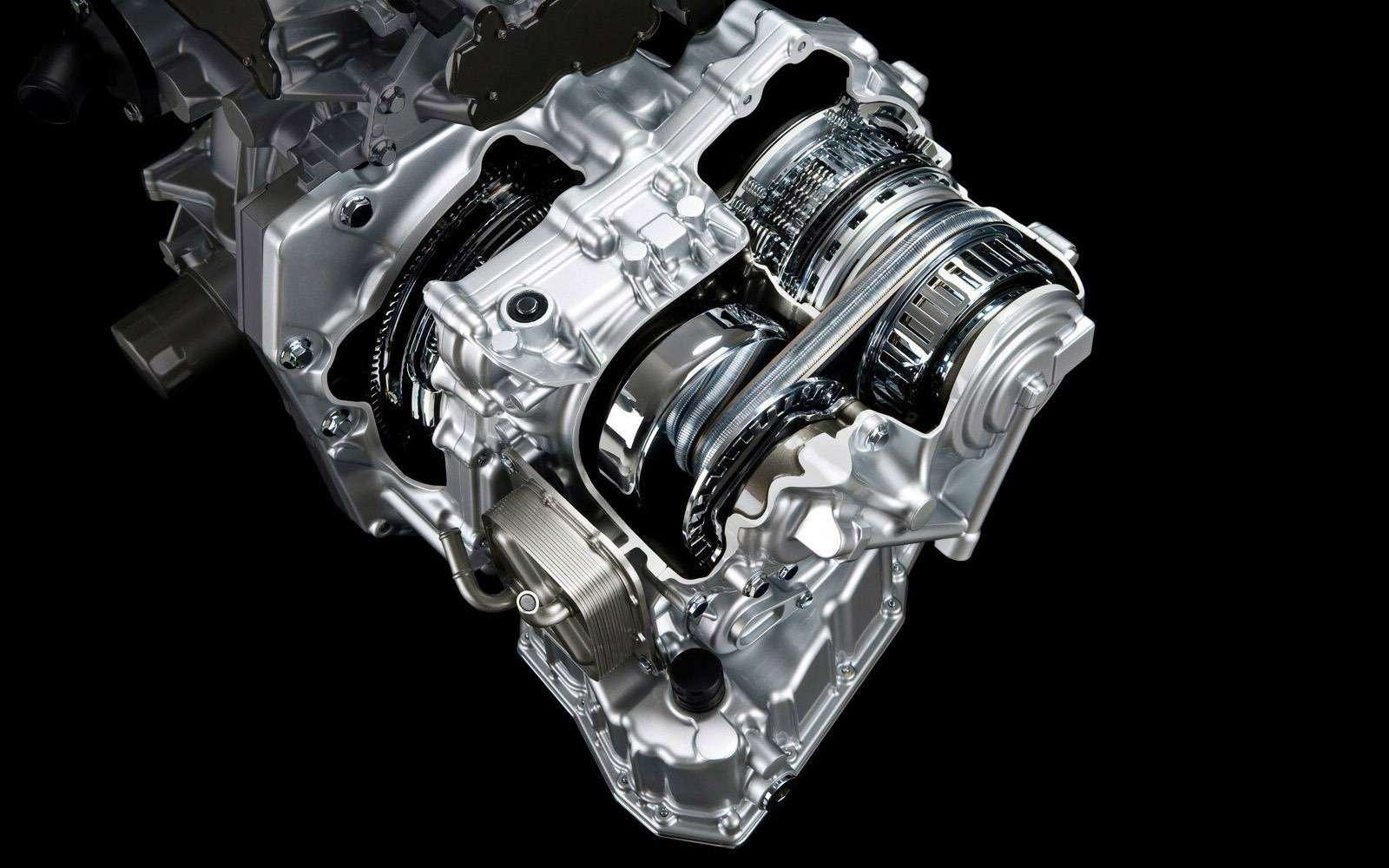 Nissan Qashqai 2006-2013: сила ислабости— фото 704702