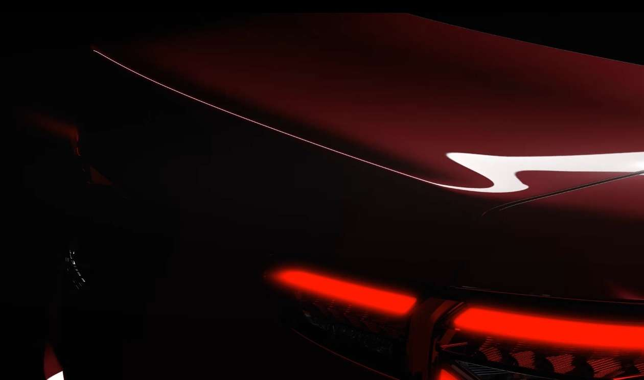 Fiat готовит конкурента Рено Логану— фото 817450