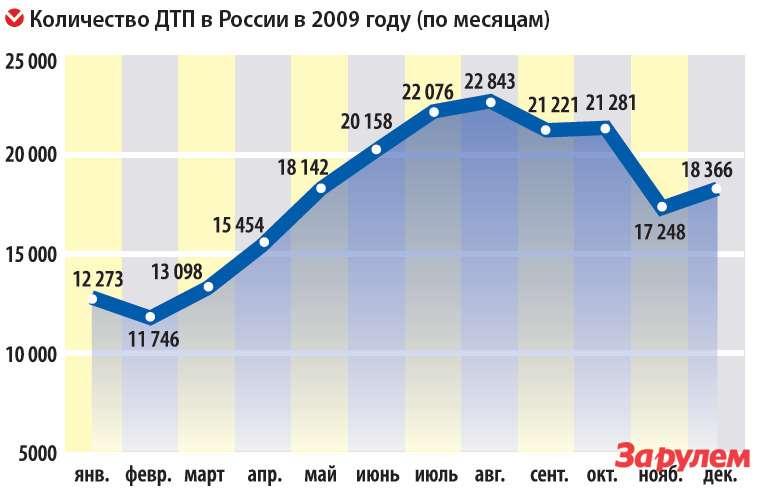 201003221928_scheme2