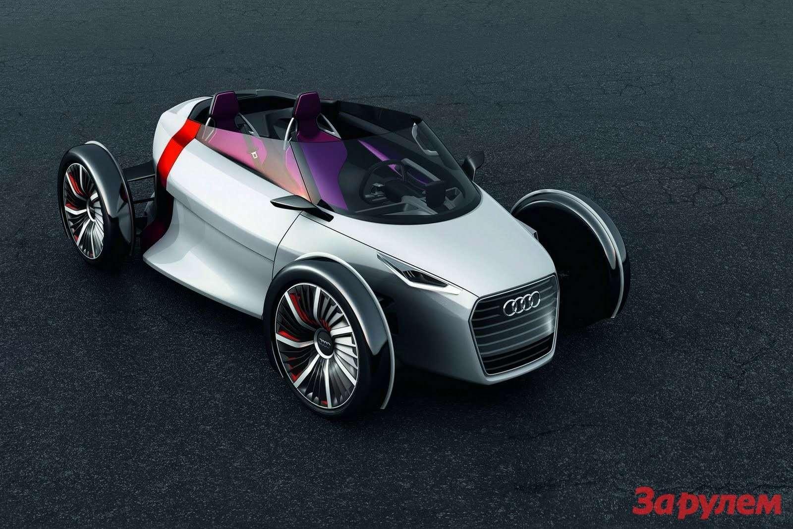 Audi-Urban-16