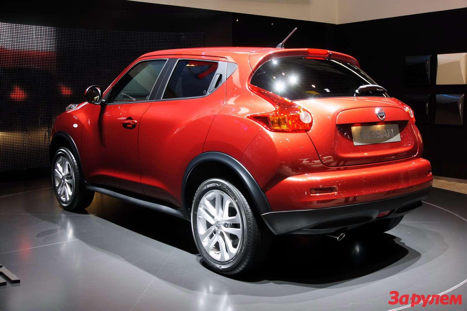 Nissan-Juke3