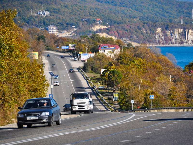11 sochi best_zr 12_14a