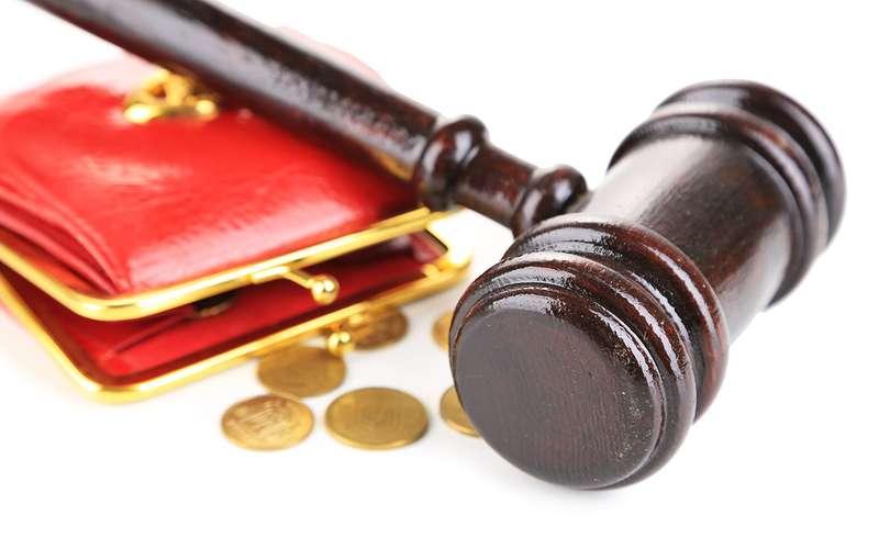 Верховный суд: ГИБДД должна платить заошибки гаишников