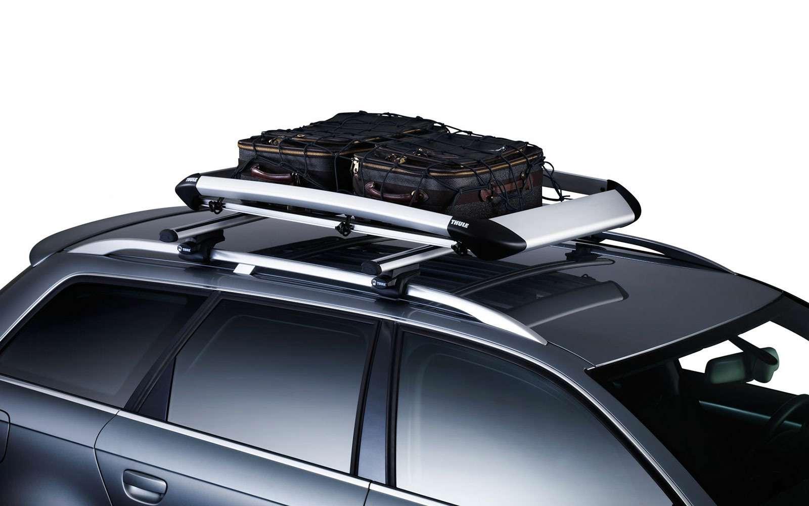 Смартфон, зонт ипрочие орудия убийства ввашем автомобиле— фото 775271