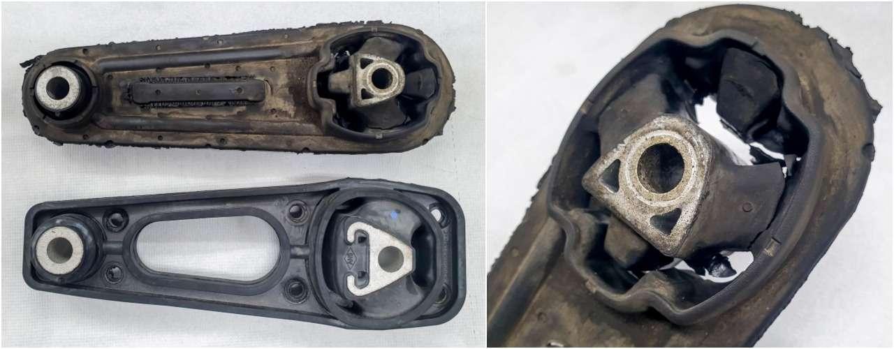 Lada Largus после 130000км: всё, что (не) сломалось внем— фото 1103326