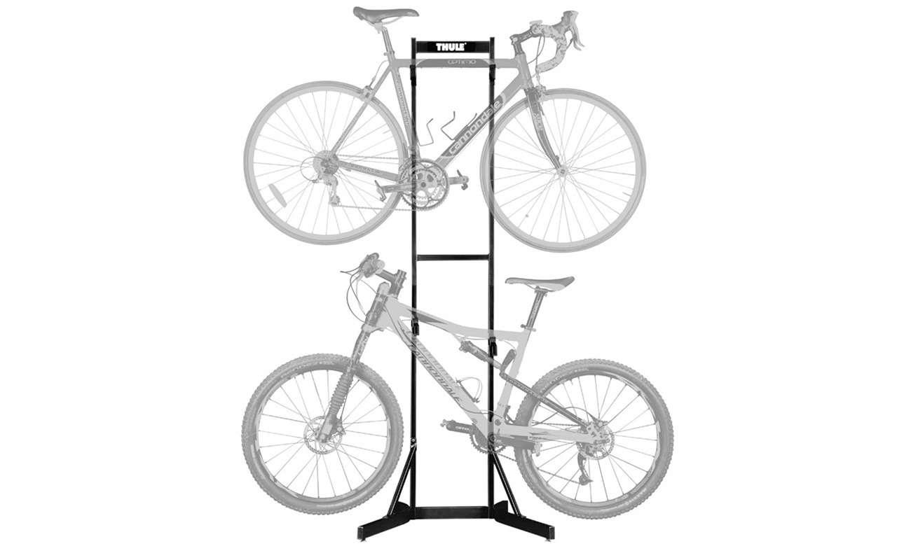 Перевозим велосипед: 5полезных решений— фото 995320