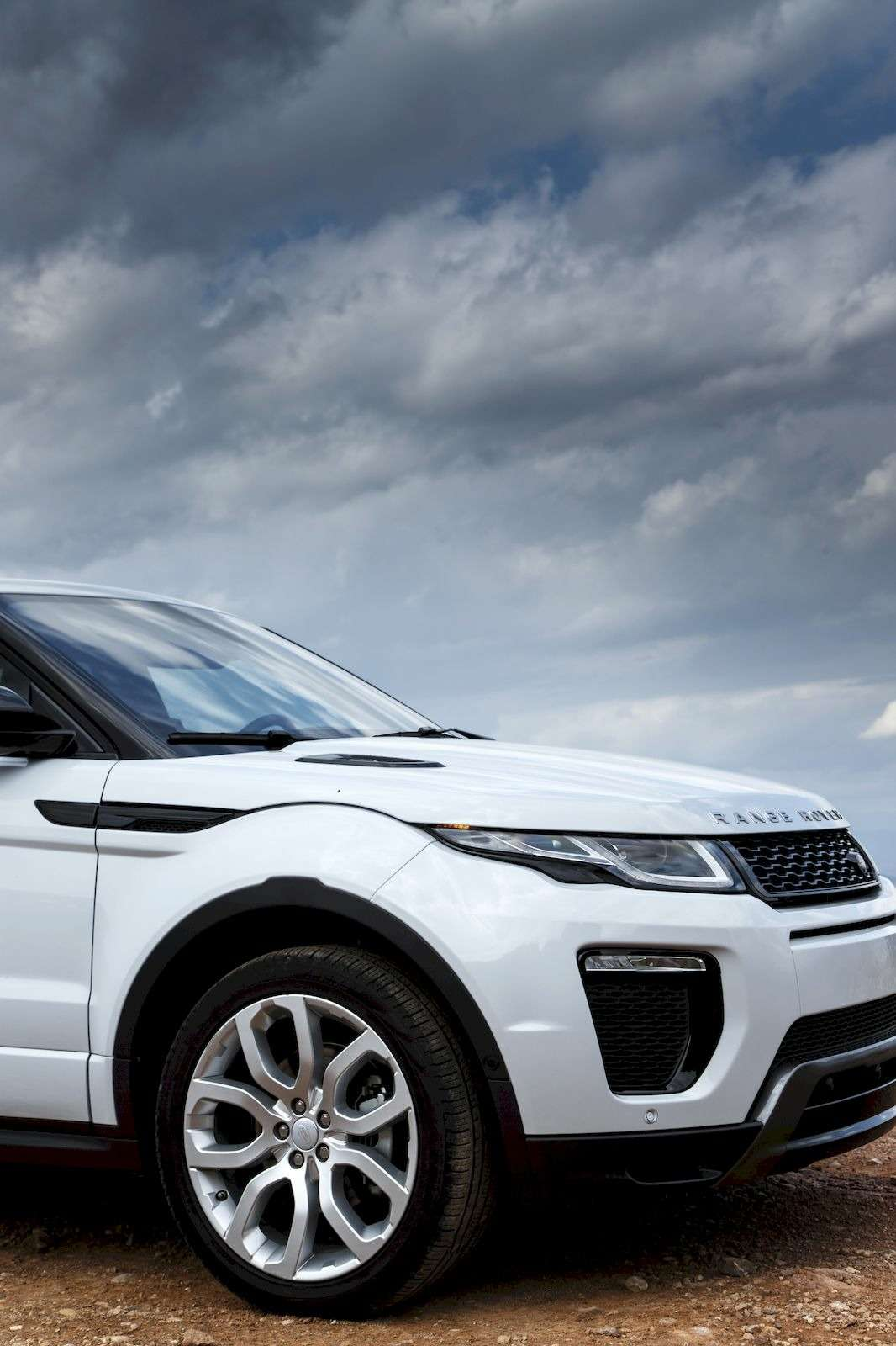RR_Evoque16MY_4WD_165_result