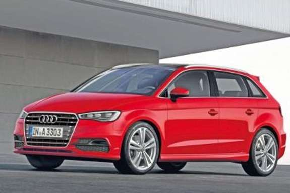 201305310844 201305310844 audi a3 mpv no copyright
