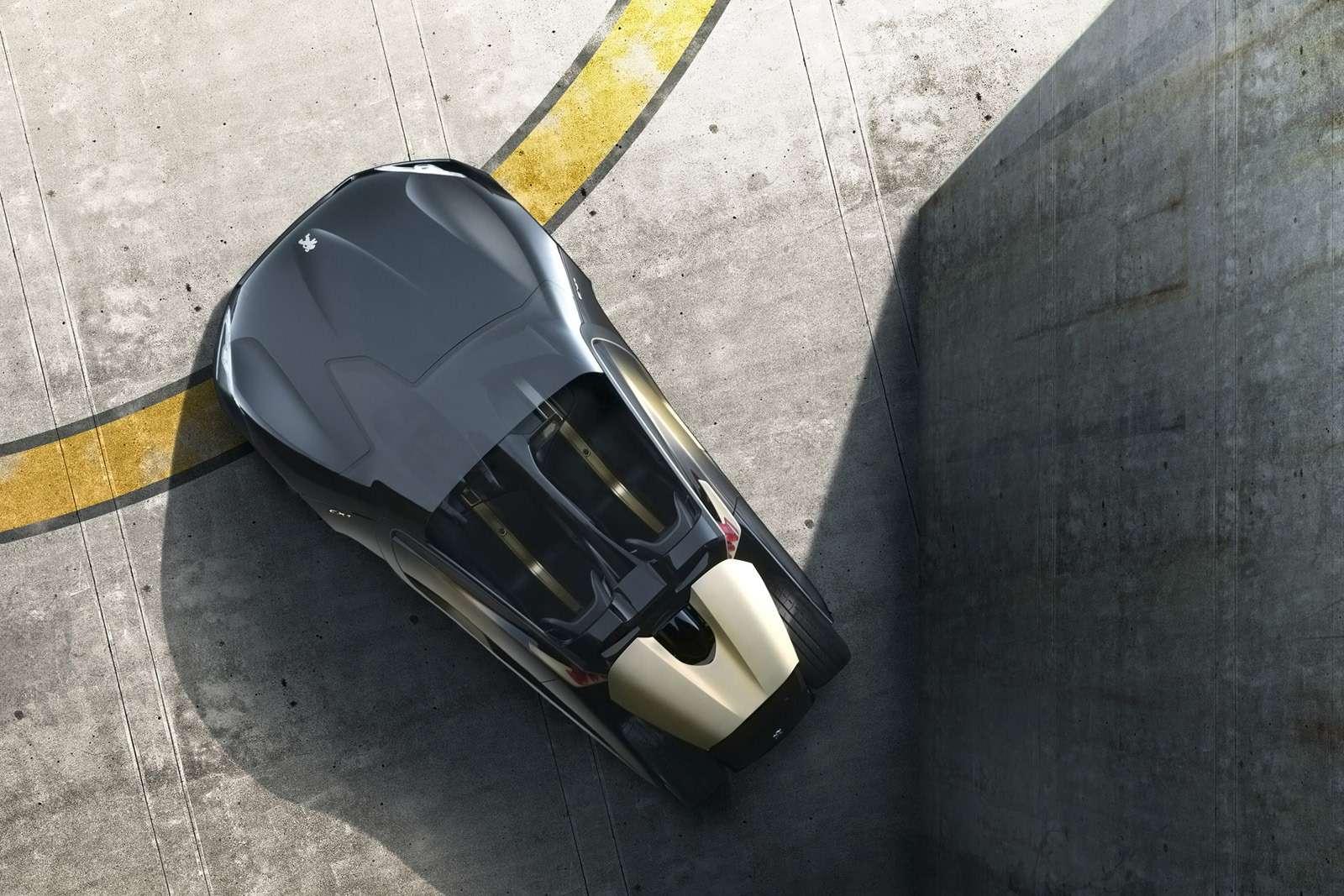Peugeot-EX1-Concept-8