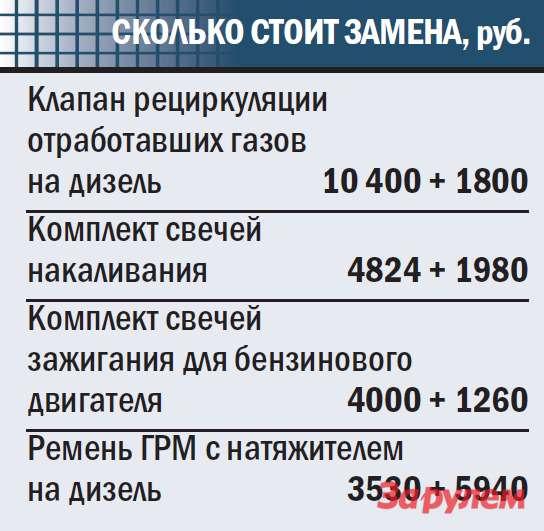 201007191500_scheme4
