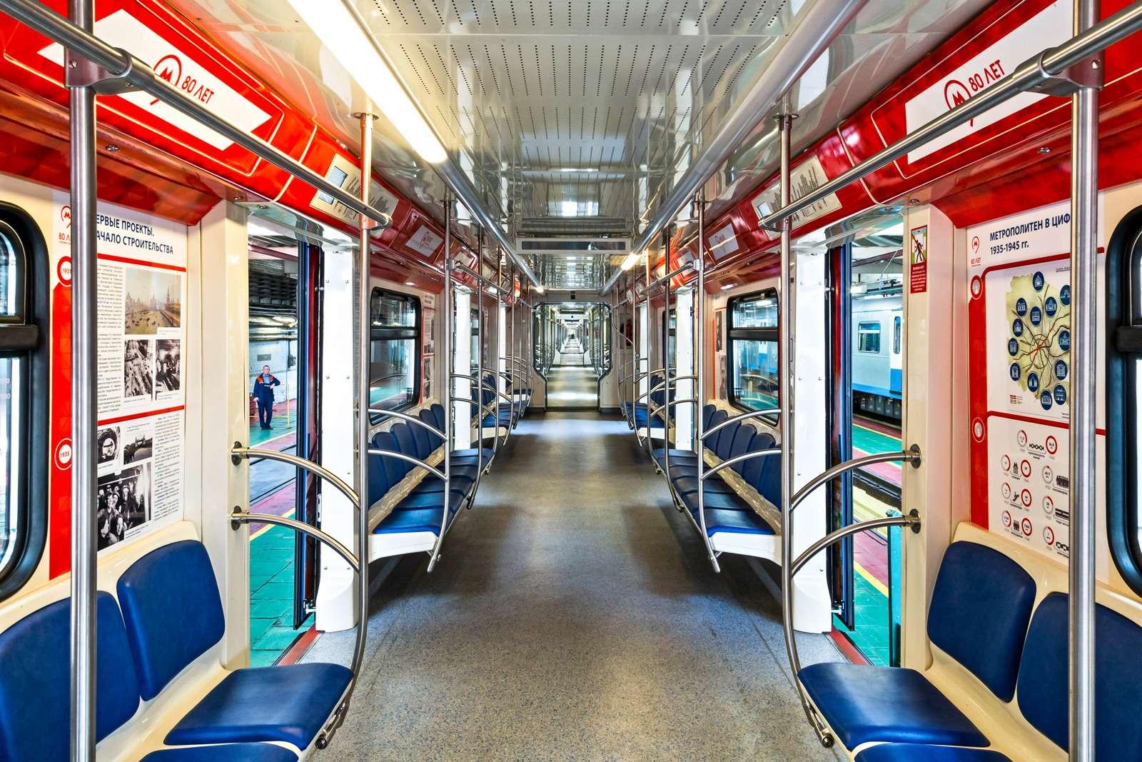19-Metro_zr-09_15