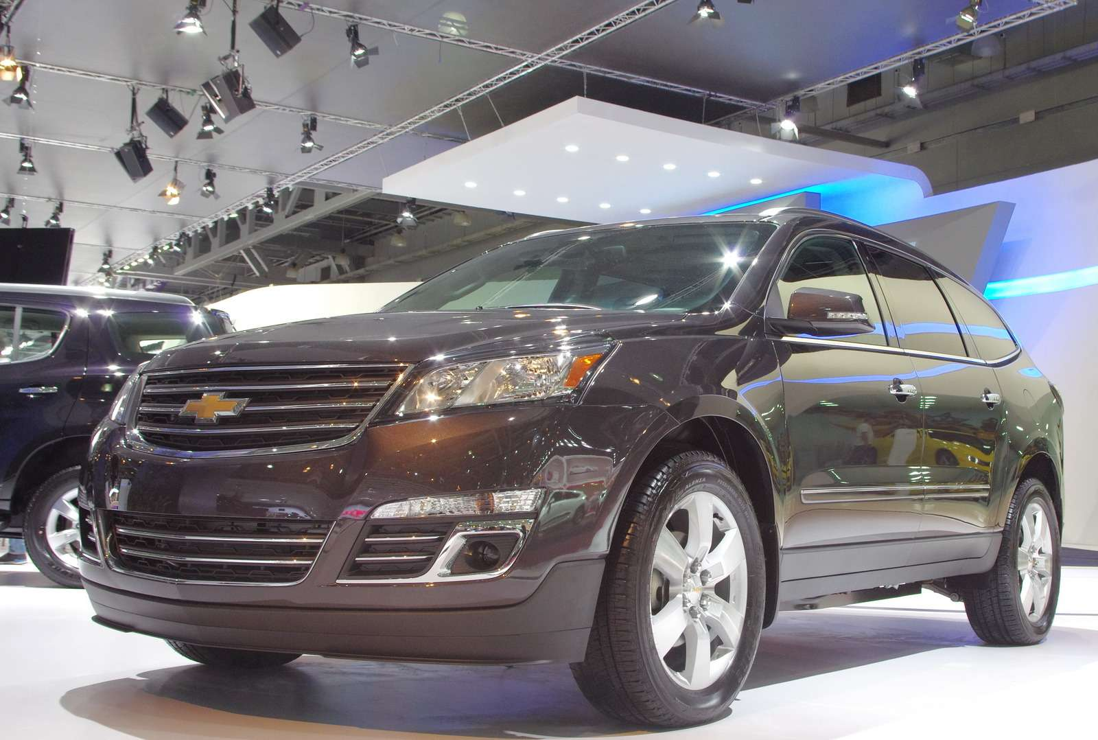 Chevrolet05