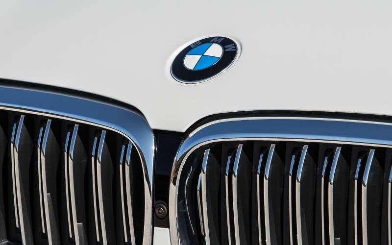 BMWвыпустила машины сбракованными моторами итеперь отзывает