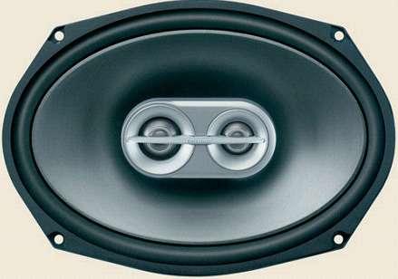 В акустике Infinity пополнение— фото 105866