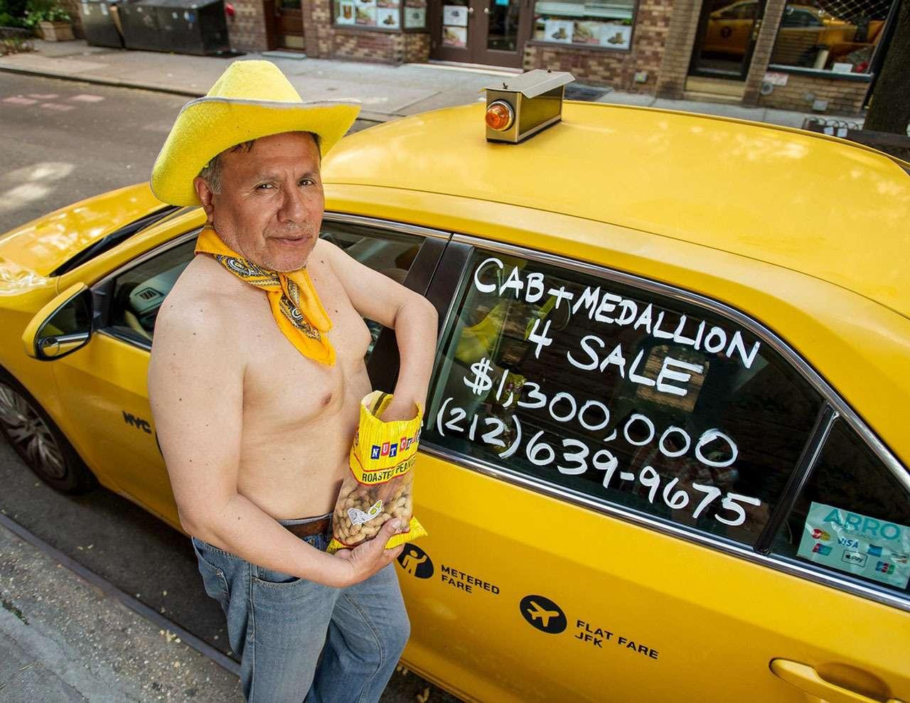 В автокалендарях нетолько девушки— мужчины тоже!— фото 1011978