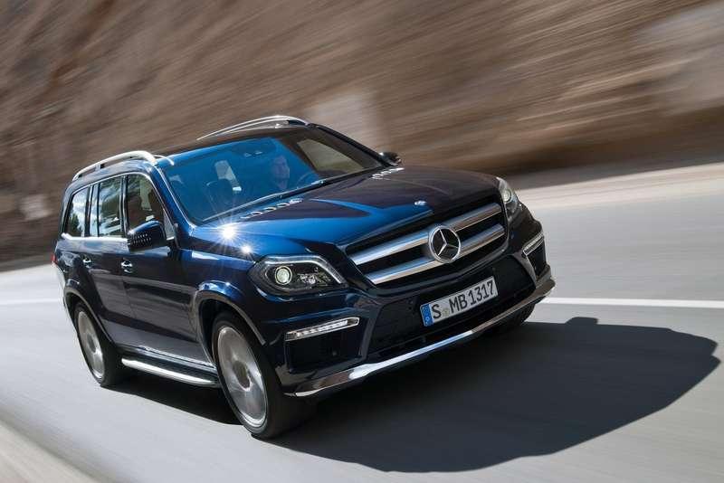 Mercedes-Benz-GL-Class_2013_1600x1200_wallpaper_0a