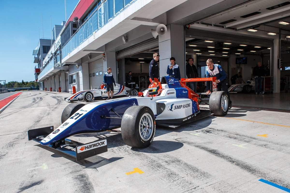 SMPF41 гонка— копия