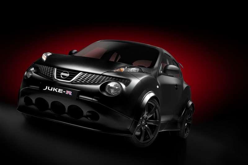 Nissan-Juke-R-Carscoop3