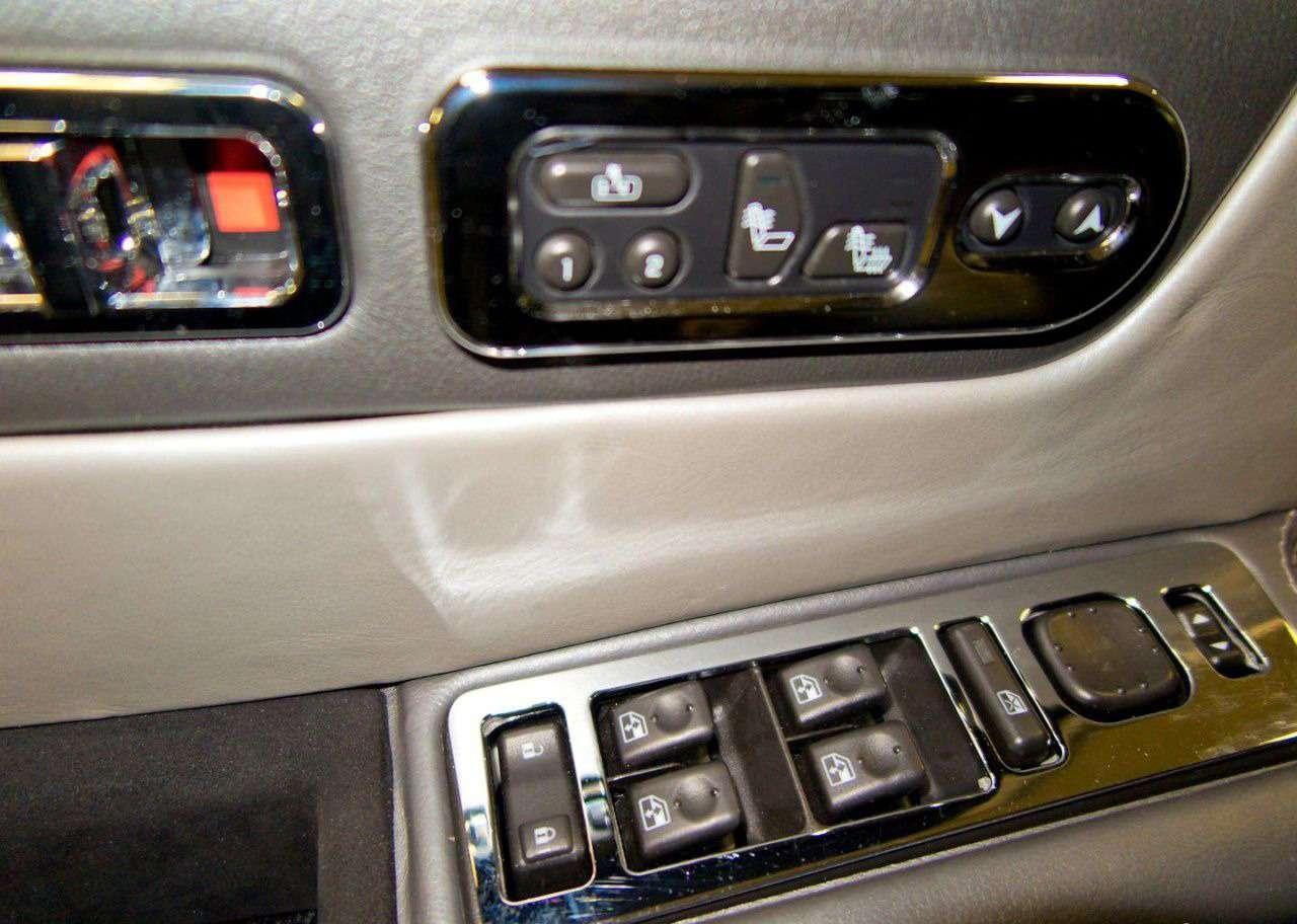 В Сети продают Hummer, который снимался в«Ералаше»— фото 905778