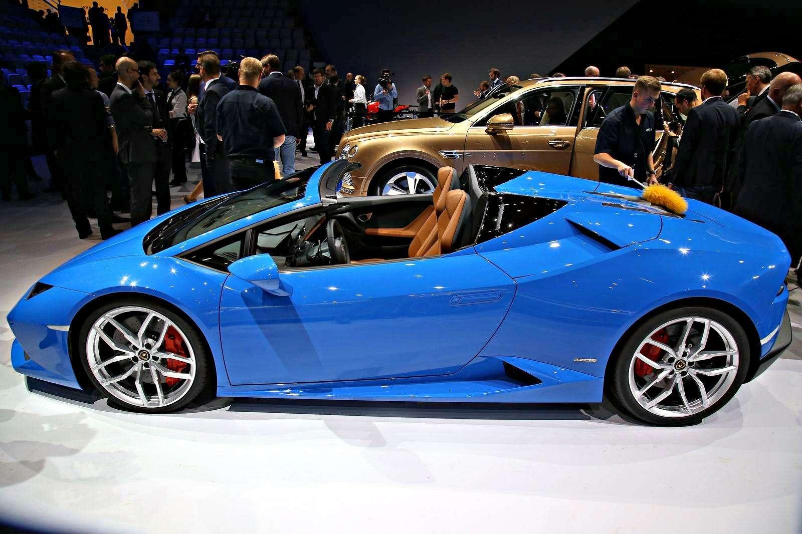 Lamborghini_Huracan_LP610-Kadakov_2