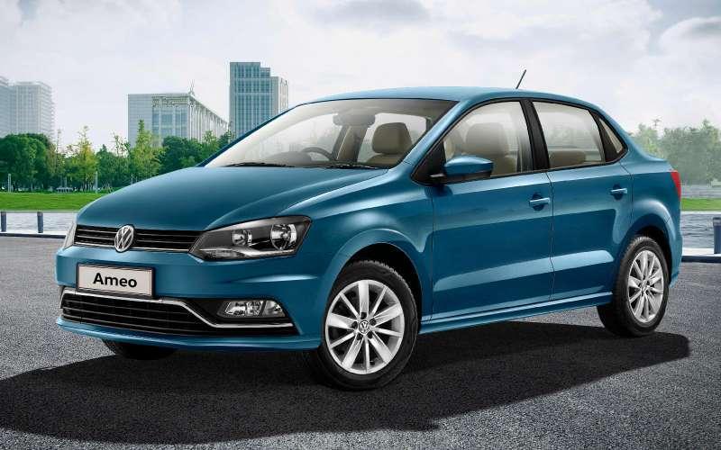 Вместе дешевле: Volkswagen иTata напороге стратегического альянса