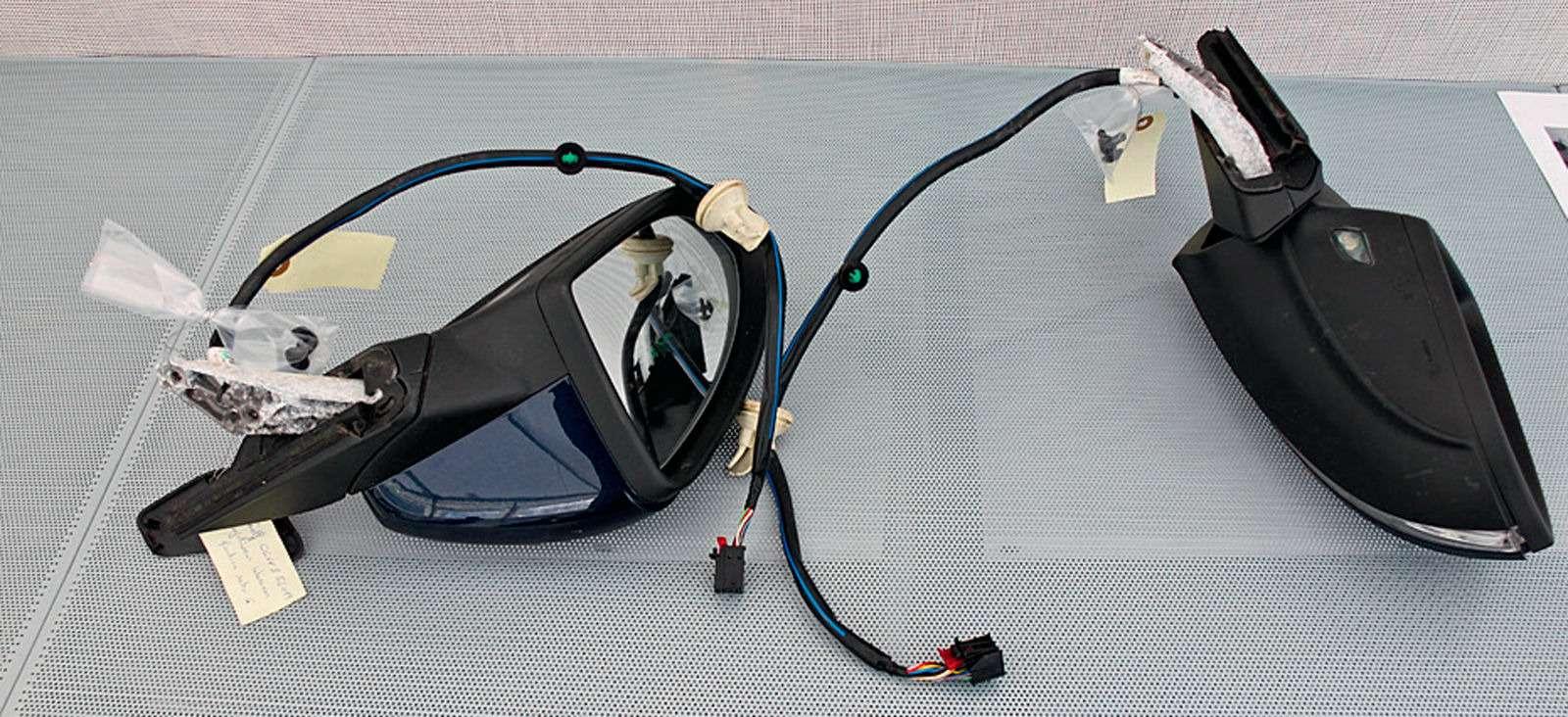 Ресурсные испытания Peugeot 308: чтобы выжить вРоссии— фото 580376