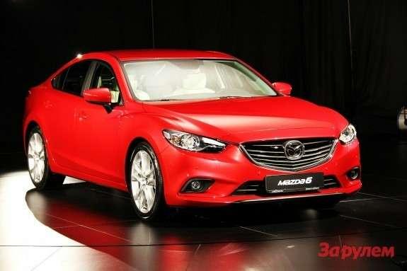 Mazda6_no_copyright