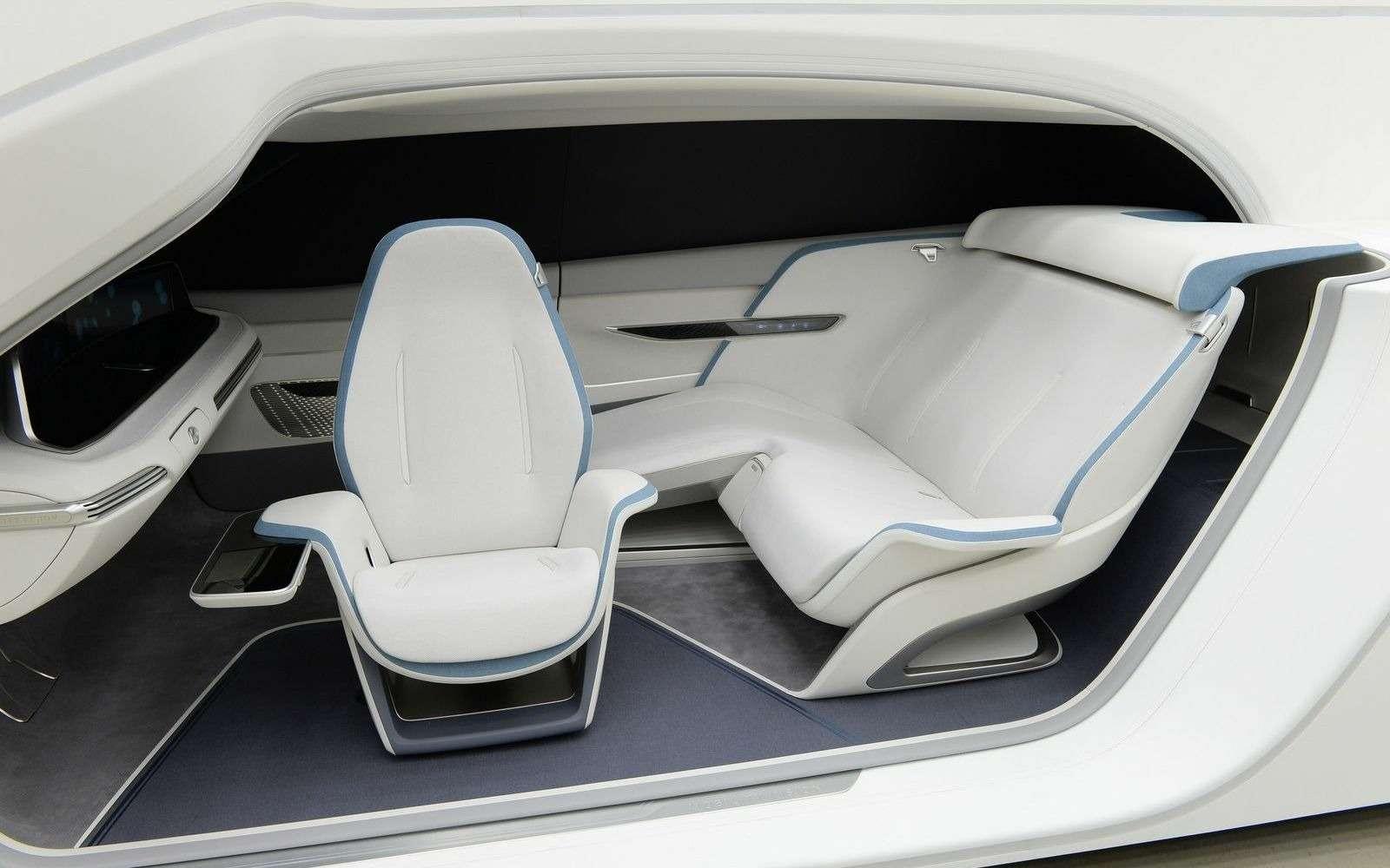 Автомобили Hyundai пропишутся увас дома— фото 688601