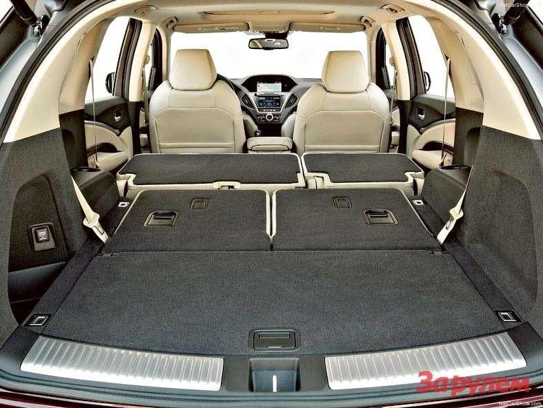 Acura MDX 2014b1