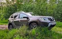 Пожилого автомобилиста «развели» на120000 рублей