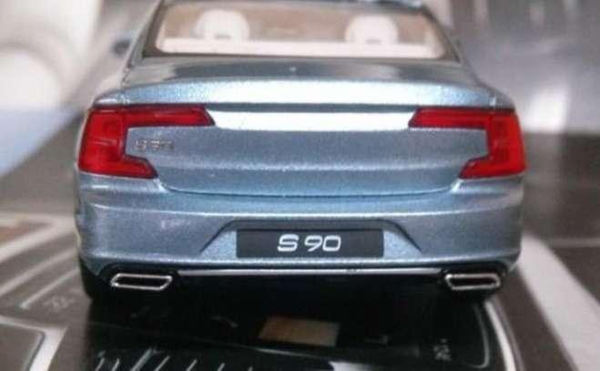 volvo-s90-3-4-660x498