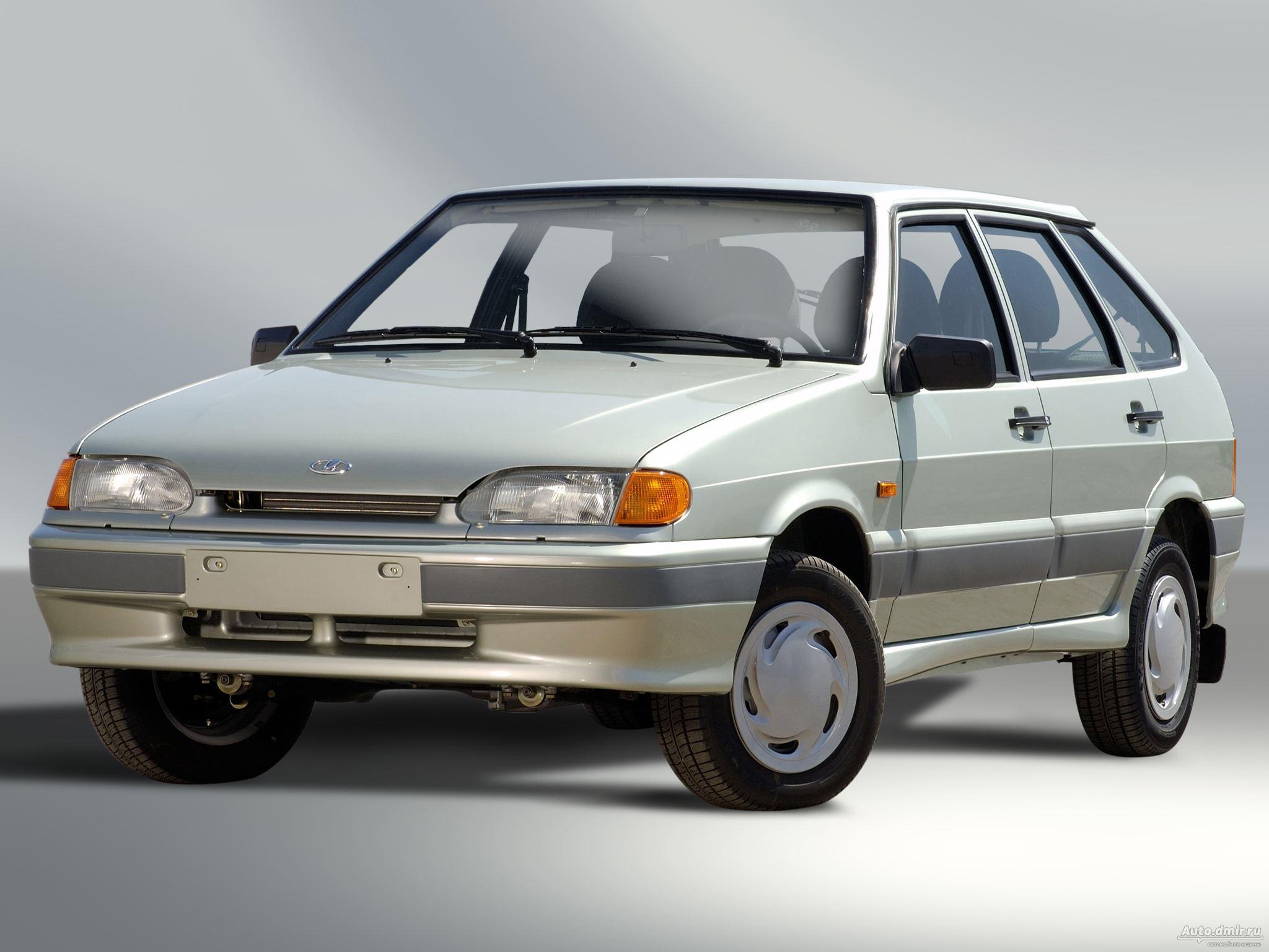 Автомобиль за100 тысяч рублей: великий комбинатор или изгнание израя— фото 597142