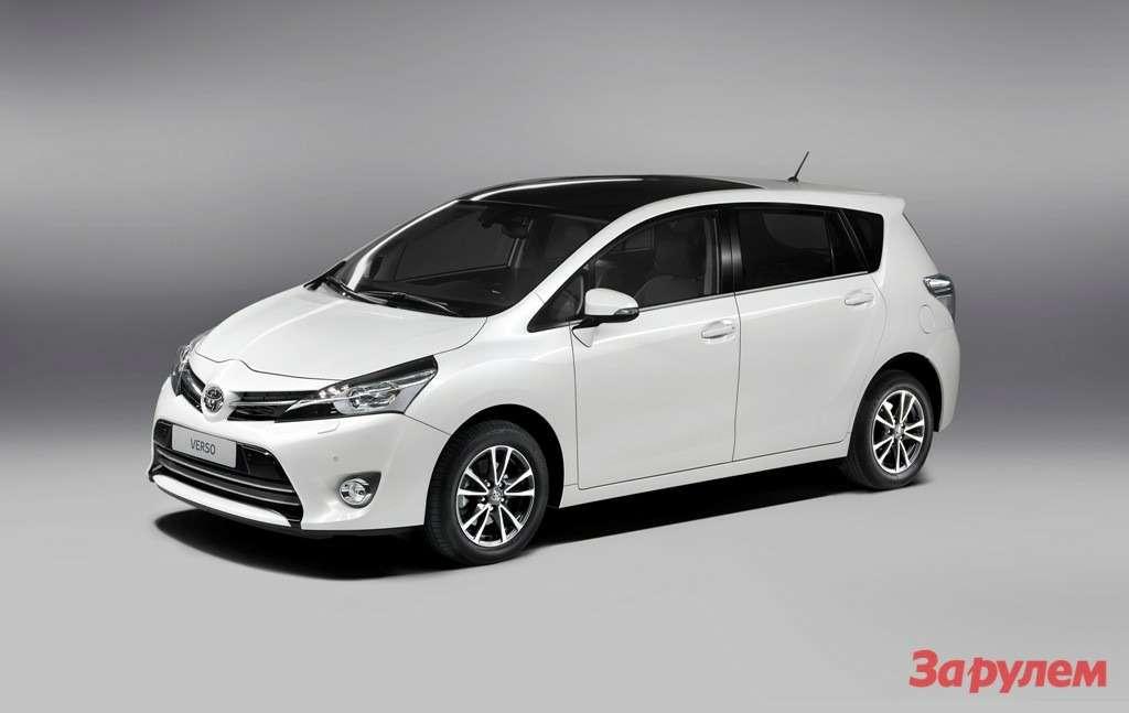 New_Toyota_Verso_02_2012
