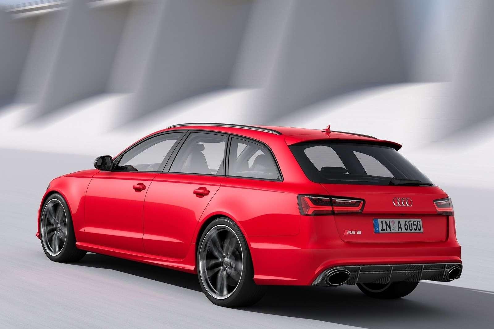 Audi-RS6_Avant_2015_1600x1200_wallpaper_05