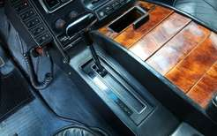 Автомобили-самоделки изСССР: фанера идвижок отЗапорожца