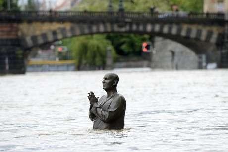 nocopyright flood