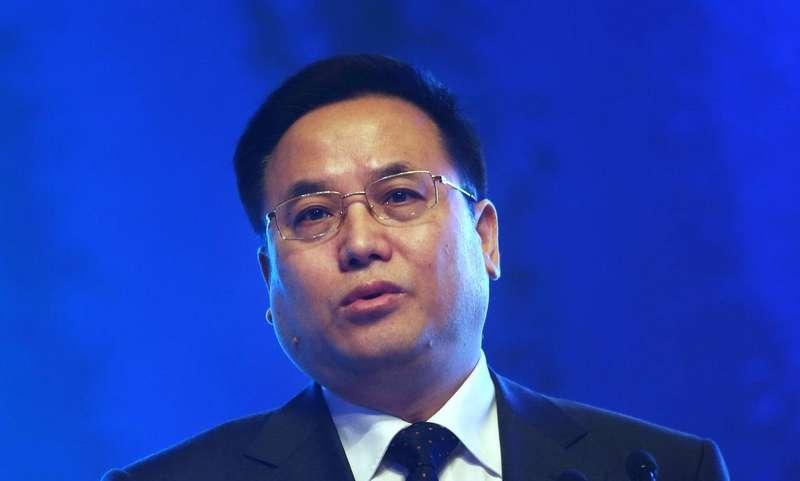 ZhuFushou