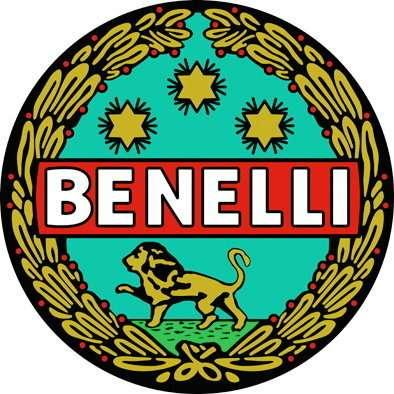 logo_1932_no_copyright