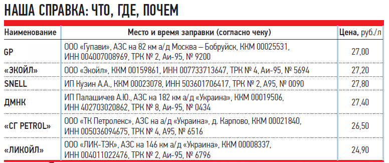 201111080313_1_no_copyright