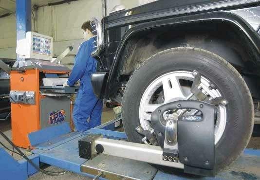 КаквКанаде ремонтируют автомобили— фото 38601