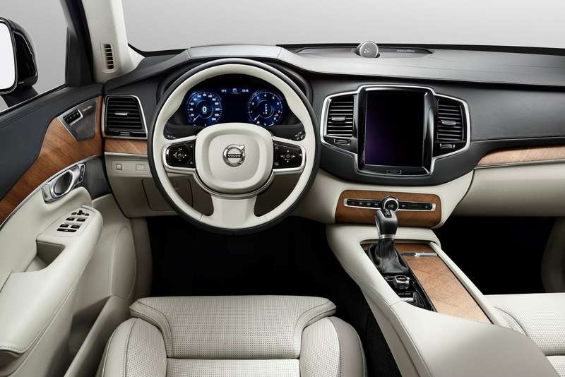 Volvo-XC90_2015_1600x1200_wallpaper_30