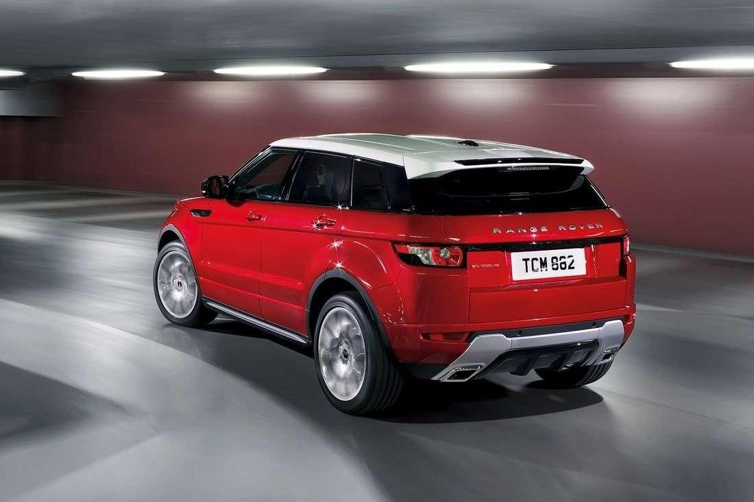 Land_Rover-Range_Rover_Evoque_5-door_2012_1600x1200_wallpaper_06