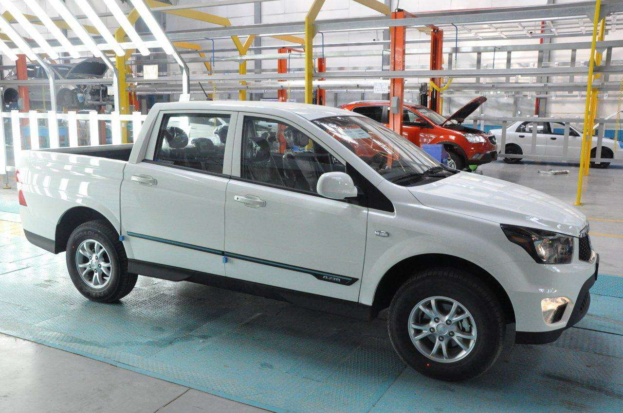 SsangYong_Action_Sports_Kz_2