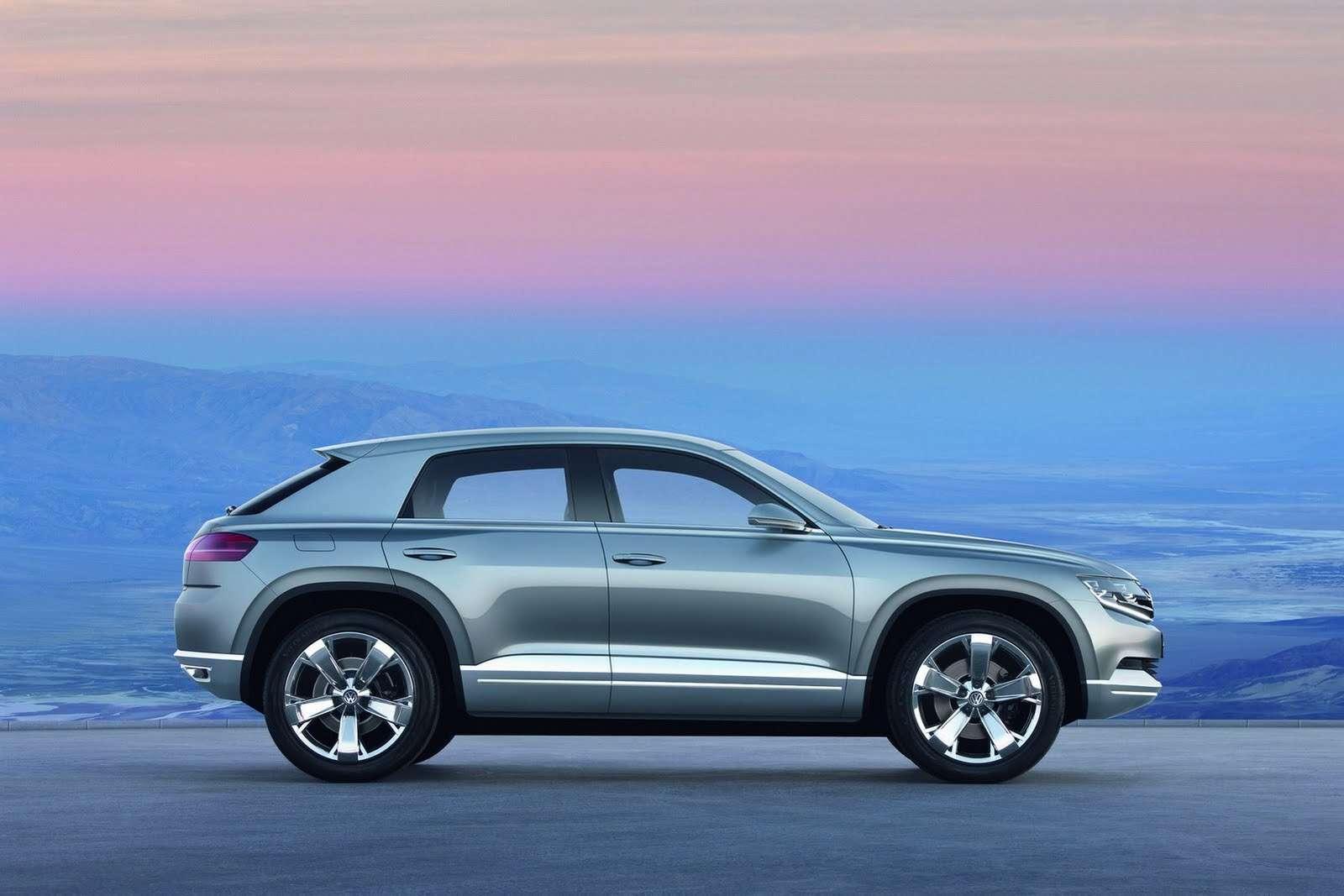 Volkswagen-Cross-Coupe-Concept-Carscoop10