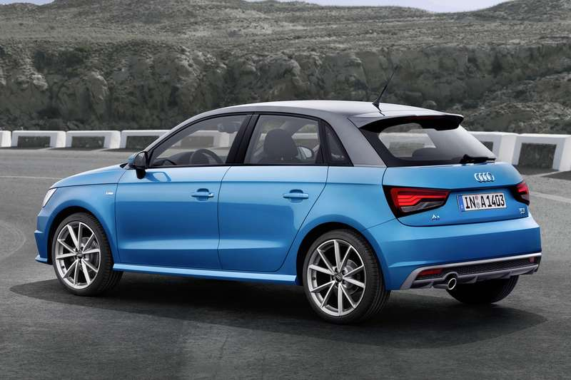 audi-sd3rdfcdc-a1-facelift-34rfd-151