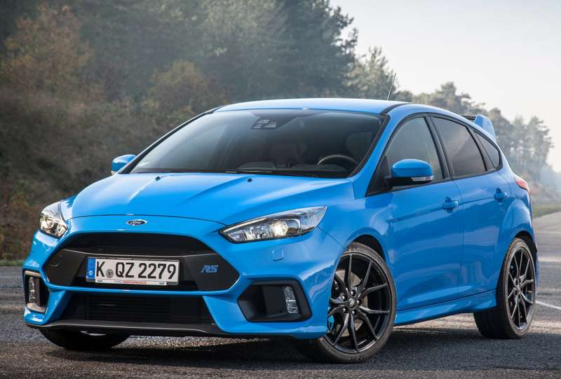 ford_focus_rs_51